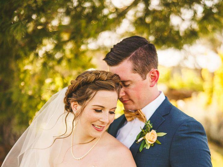 Tmx 1521482652 D714ce351b3ceabd 1521482649 A97762b3143d08a4 1521482682333 10 Bride And Groom   Irvine, CA wedding beauty