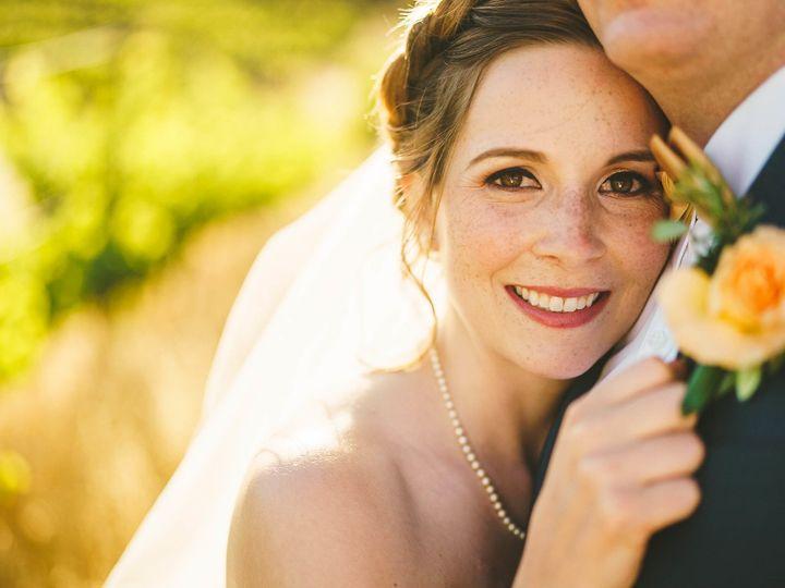 Tmx 1521482656 060d1746f364a7ed 1521482653 2254b57320f2c722 1521482682338 13 Bride And Groom   Irvine, CA wedding beauty