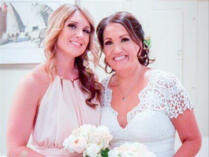 Tmx 1521482656 300a49d516b1f7d0 1521482655 C3ac8a50ace6488c 1521482682345 20 IMG 1933 Irvine, CA wedding beauty