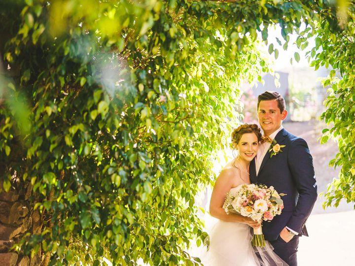 Tmx 1521482656 3b1435acfa0b5790 1521482653 A68fdfd709999a4c 1521482682335 11 Bride And Groom   Irvine, CA wedding beauty