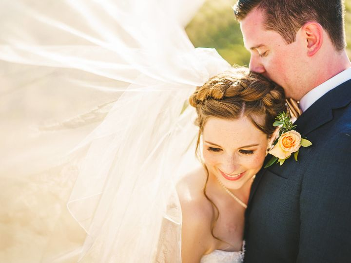 Tmx 1521482656 E1cf97d29d5b566e 1521482653 2deab36fabcd004b 1521482682337 12 Bride And Groom   Irvine, CA wedding beauty