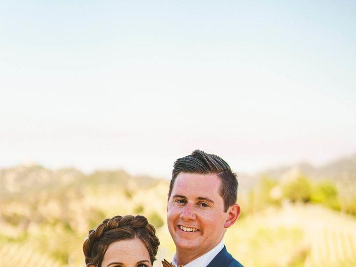 Tmx 1521482657 Ce2c5826b2c826bf 1521482654 50c5332991d7bf81 1521482682341 15 Bride And Groom   Irvine, CA wedding beauty