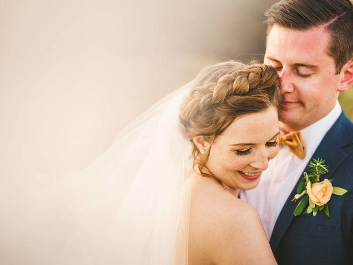 Tmx 1521482657 D689e2f56b6b9e15 1521482654 2fff3b54c5d1a012 1521482682343 17 Bride And Groom   Irvine, CA wedding beauty