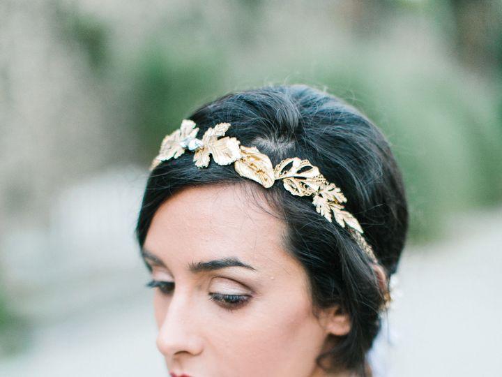 Tmx 1521482657 E21e9b1e59634ee4 1521482654 477fa79de63e338d 1521482682344 19 Galleries Placeho Irvine, CA wedding beauty