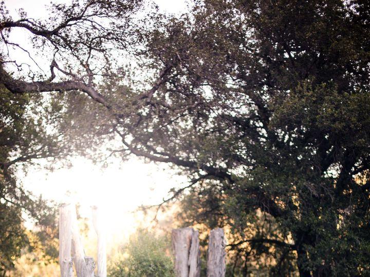 Tmx 1521482670 Fd44050bbb0149df 1521482665 50f3d146451593b6 1521482682373 30 McNamee 5111 Irvine, CA wedding beauty