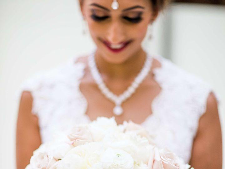 Tmx 1521482677 94a759ffc33773a5 1521482673 B9d3d1a8bb1511c2 1521482682377 35 Rita Carey Weddin Irvine, CA wedding beauty