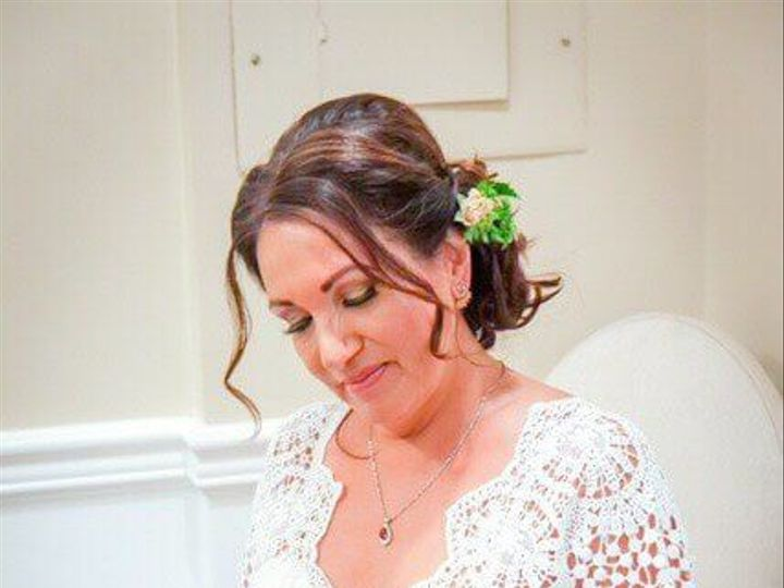 Tmx 1521482697 89db6a9825a4c990 1521482663 4caf6193cc48b7a9 1521482682345 21 IMG 1935 Irvine, CA wedding beauty