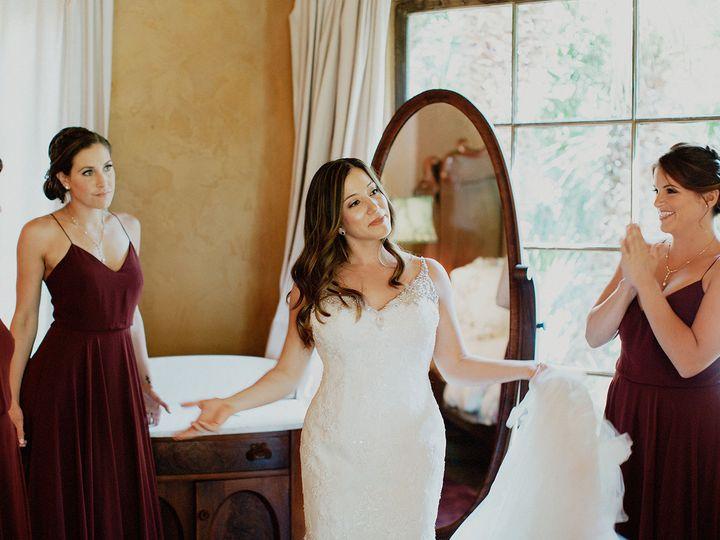 Tmx 1521482915 4124eae7b94737e1 1521482914 E09b4a1417b457e2 1521482951584 45 LoganColephotogra Irvine, CA wedding beauty