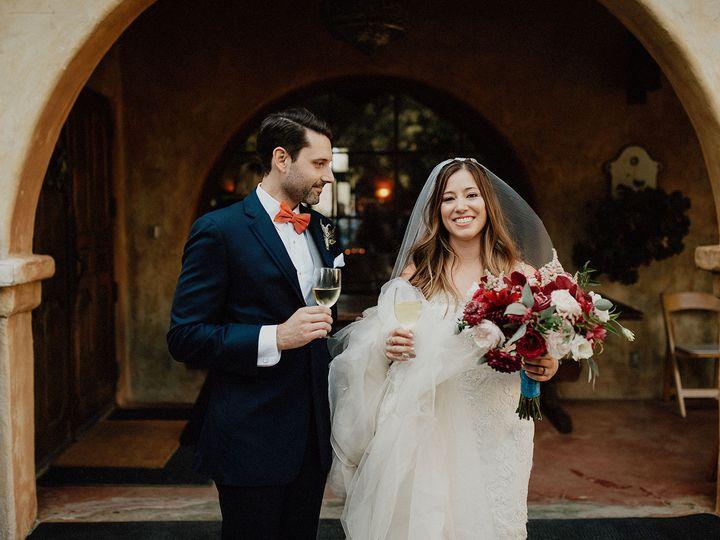 Tmx 1521482931 12a5af555b15270b 1521482930 Ce250d326dccd3f6 1521482968354 49 LoganColephotogra Irvine, CA wedding beauty
