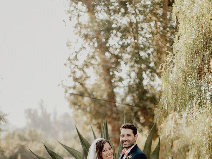 Tmx 1521482932 B79c675f4dea5ac1 1521482930 7ce630fab536fa83 1521482968355 50 LoganColephotogra Irvine, CA wedding beauty