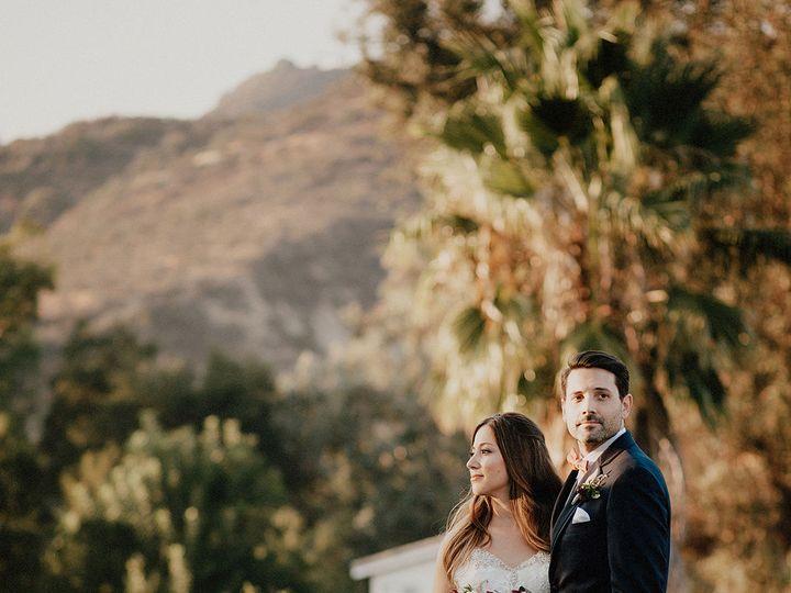 Tmx 1521482932 D2d7b3cd303d302b 1521482929 F295dfb0ef099cae 1521482968347 47 LoganColephotogra Irvine, CA wedding beauty