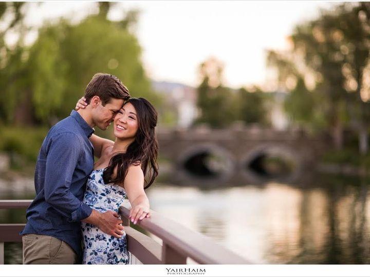 Tmx 1521484588 1e1edd1a398df527 1521484587 D6be51853286e255 1521484628817 3 Tiffany Too 4 Irvine, CA wedding beauty