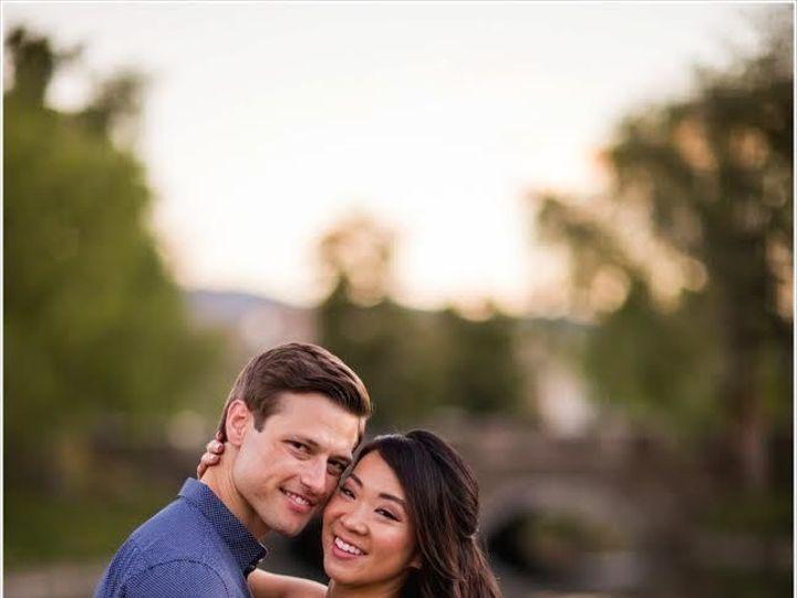 Tmx 1521484588 Cb8fe14f82637a30 1521484587 Ee9a70bc1ab094f4 1521484628821 4 Tiffany Too 5 Irvine, CA wedding beauty