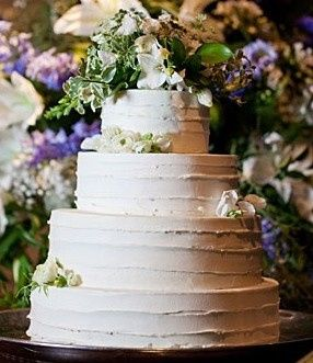 Tmx 1460565258599 Weddingcakecrop Boulder, CO wedding venue