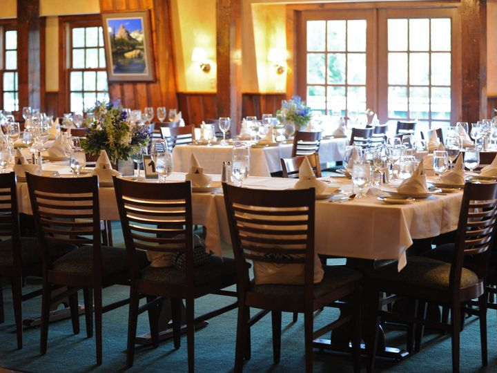 Tmx 1460567073731 Upstairs Boulder, CO wedding venue