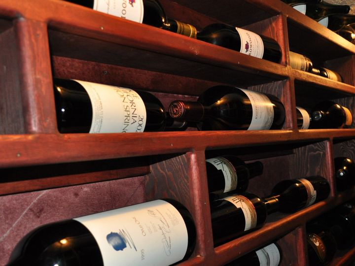 Tmx 1460567387149 Gbcellar10crop Boulder, CO wedding venue
