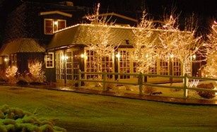Tmx 1460567508214 Xmascardgbnightlights Boulder, CO wedding venue