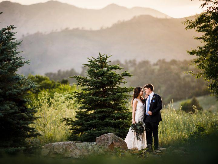 Tmx 1519163569 1a0ee4ec9d55d197 1519163564 F200734285897358 1519163548249 2 Kevin Kaelee Wdg F Boulder, CO wedding venue