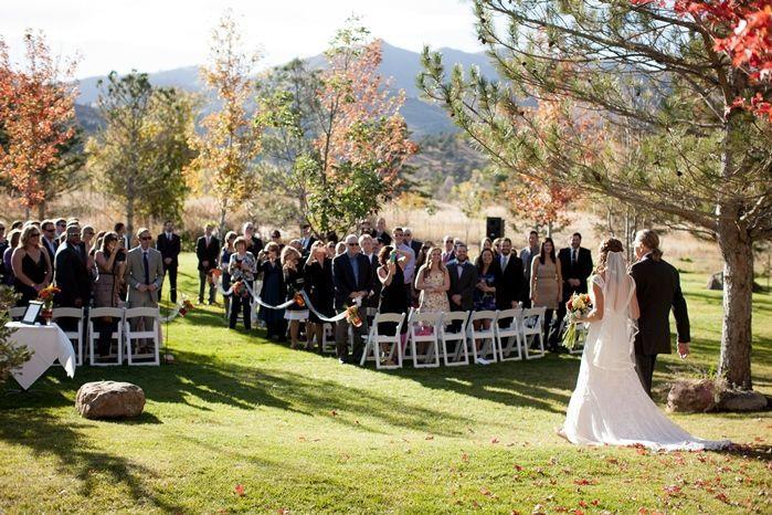 Tmx 1519164029 B4d1ee829fd1d852 1519164028 B29a1033021b9c41 1519164027478 9 Carolinecolvinphot Boulder, CO wedding venue