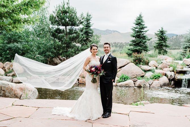 Tmx 1519164144 5fbf9213d44b9dd1 1519164143 402ae3630a57daf8 1519164142010 13 SNP KimPatrick 91 Boulder, CO wedding venue