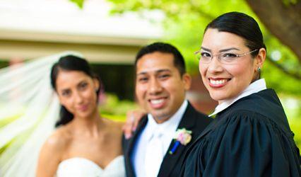 Bilingual Wedding Ceremonies