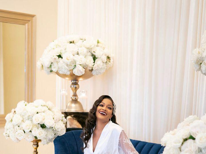 Tmx Bridal Glam Room 51 1071847 160477345084106 Washington, DC wedding planner