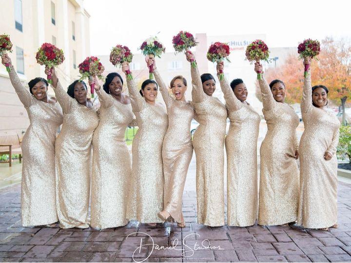 Tmx Bridesmaids 2018 51 1071847 160477354789718 Washington, DC wedding planner