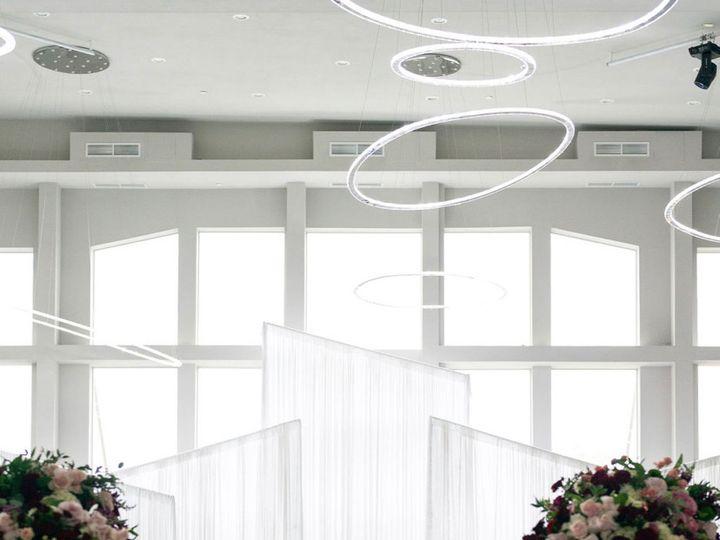 Tmx Ceremony Decor 10 11 2020 51 1071847 160477336759389 Washington, DC wedding planner