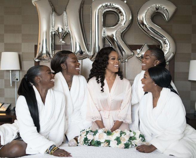 Tmx Gonto Bridesmaids 51 1071847 160477383296186 Washington, DC wedding planner