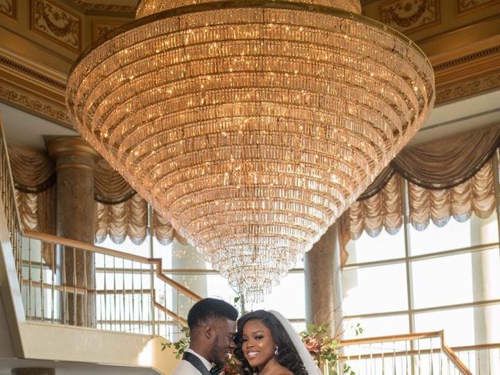 Tmx Gonto Daniel 2 51 1071847 160477358836891 Washington, DC wedding planner