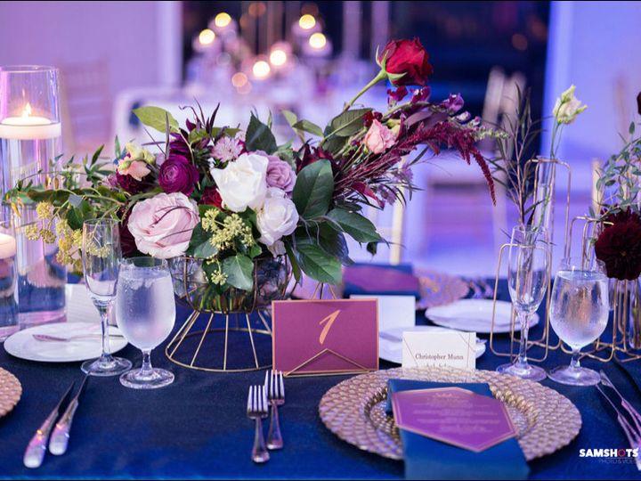 Tmx Img 2884 51 1071847 161343175785080 Washington, DC wedding planner