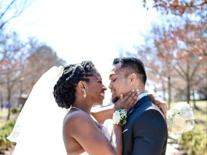 Tmx Img 3840 51 1071847 1560449243 Washington, DC wedding planner