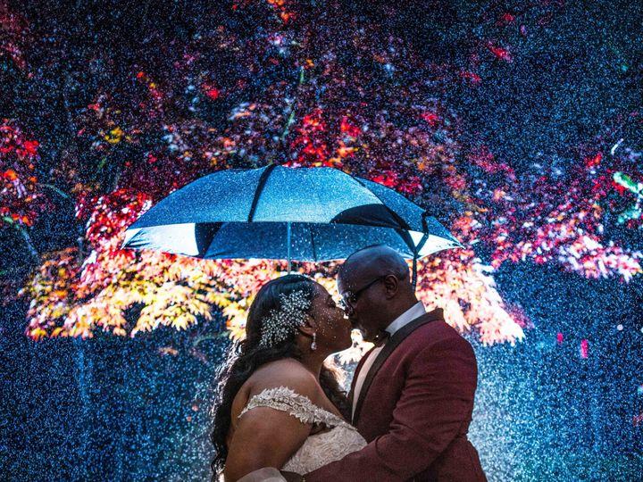 Tmx Img 4440 51 1071847 1560448248 Washington, DC wedding planner