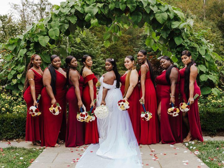 Tmx Img 9147 51 1071847 160477369243698 Washington, DC wedding planner