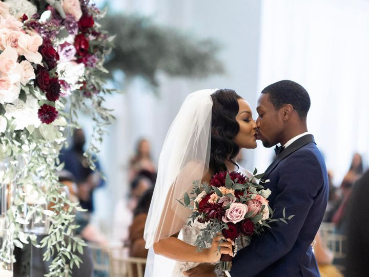 Tmx Naomi Maxx 3 51 1071847 161343081760096 Washington, DC wedding planner