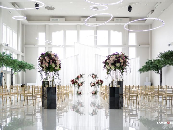 Tmx Samshots 01998 51 1071847 161351106118939 Washington, DC wedding planner