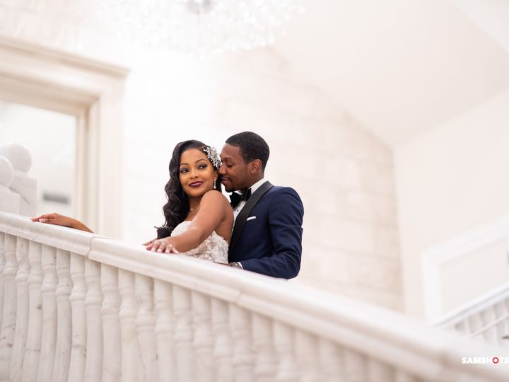 Tmx Samshots 02289 51 1071847 161351121410872 Washington, DC wedding planner