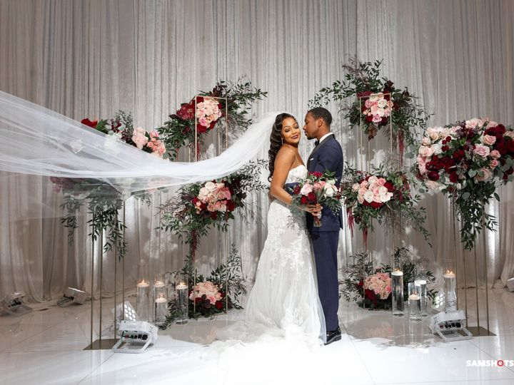 Tmx Samshots 1422 51 1071847 161351101251568 Washington, DC wedding planner