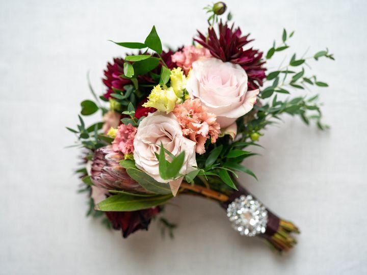 Tmx Samshots Com 03773 51 1071847 161351137025150 Washington, DC wedding planner
