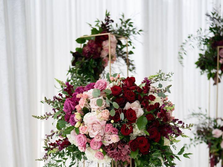 Tmx Samshots Com 04183 51 1071847 161351183449198 Washington, DC wedding planner