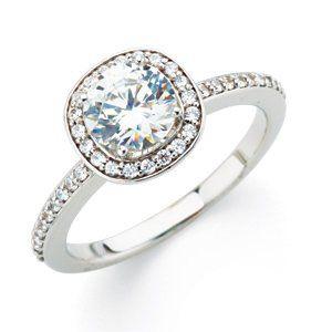 Tmx 1317922843476 12160214KWA Southampton wedding jewelry