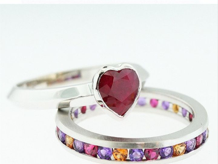 Tmx 1317923663039 Grantsrubyringandweddingfinal Southampton wedding jewelry