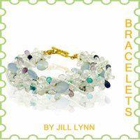 Tmx 1317923784282 Jbead216712264420 Southampton wedding jewelry