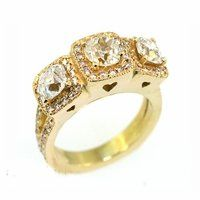 Tmx 1318533193755 Jbead217767401443 Southampton wedding jewelry
