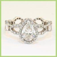 Tmx 1318533963974 Jbead217767357370 Southampton wedding jewelry