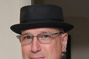 The Right Reverend Stuart B Chernoff