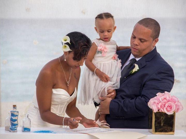 Tmx 1526361739 9a7fcd56243af99a 1526361738 C5c55285b21b4317 1526361735524 1 21 Brooklyn, NY wedding planner