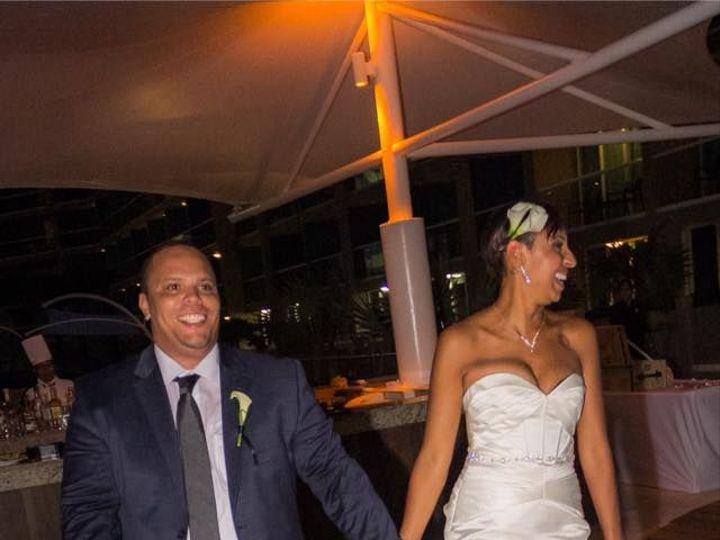 Tmx 1526361741 F1d1df684cc8f60f 1526361739 E1b2509fad2fd3df 1526361735538 7 27 Brooklyn, NY wedding planner
