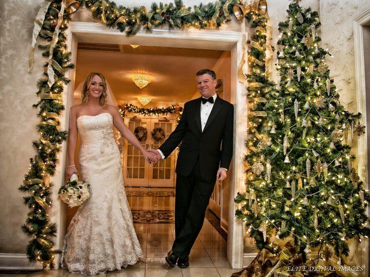 Tmx 1414687363006 1511817101503594187149641952246332o Asbury Park, NJ wedding venue