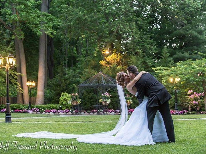Tmx 1414687374411 10386379102037926148865591801211828893964036n Asbury Park, NJ wedding venue